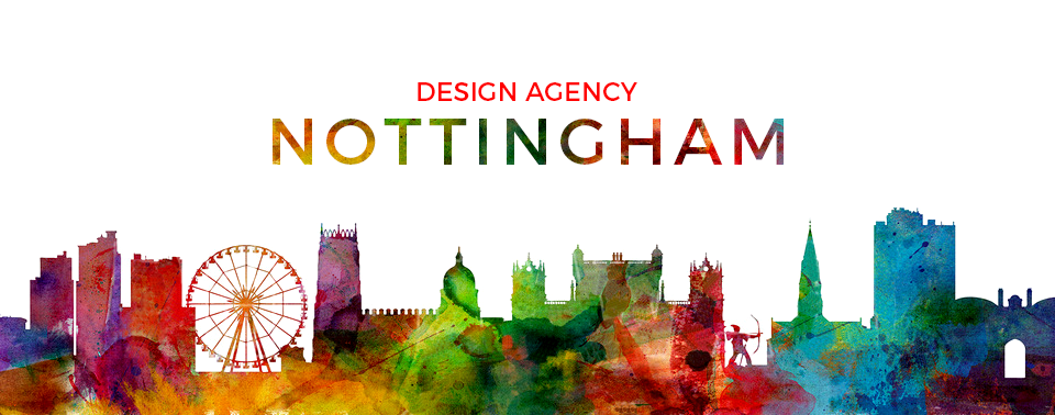 logo-design-agency-nottingham