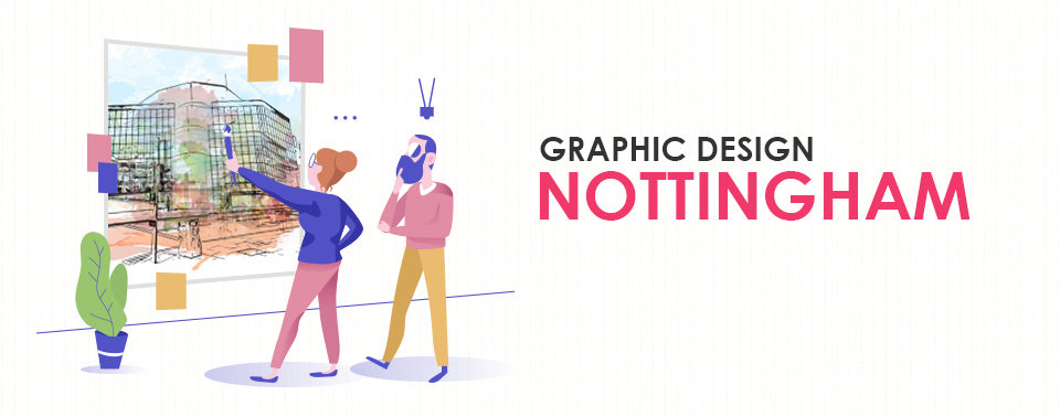 Graphic-Design-Nottingham